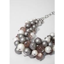 perlenkette-bunt-s-oliver