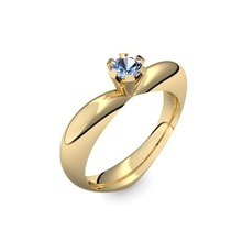 ring-gold-amoonic