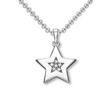 amoonic-twinkle-star-kette