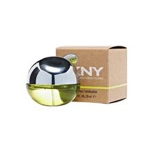 dkny-eau-de-parfum-be-delicious