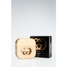 gucci-eau-de-toilette-guilty