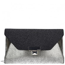 guess-haute-romace-clutch