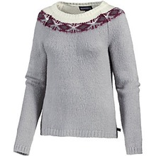norwegerpullover-grau-whiteseason