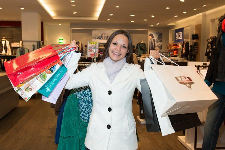 Winterschlussverkauf: So ergattert ihr tolle Pieces zu Sparpreisen