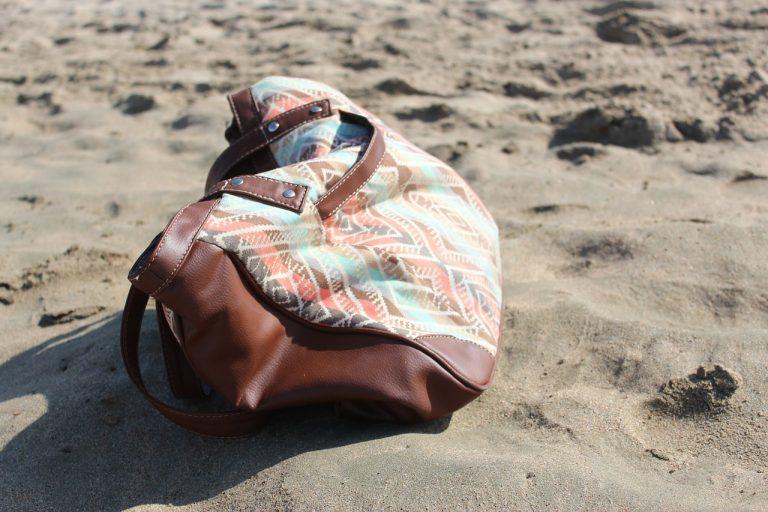 It-Bags für euch!