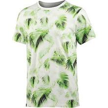 DEDICATED Printshirt Herren