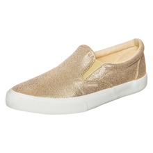 Superga Lamew Slip On Sneaker