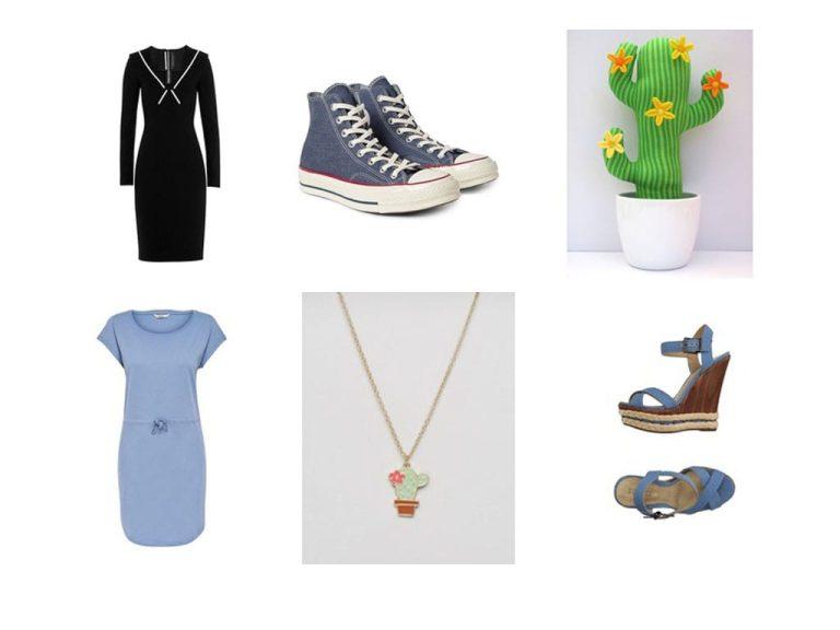 Fashion Details – Go for it!