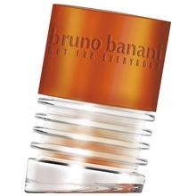 Bruno Banani Absolute Man