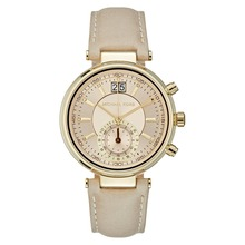Michael Kors SAWYER Chronograph