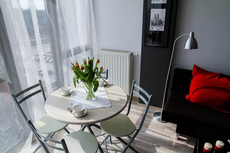13 Tipps für eine kühle Wohnung