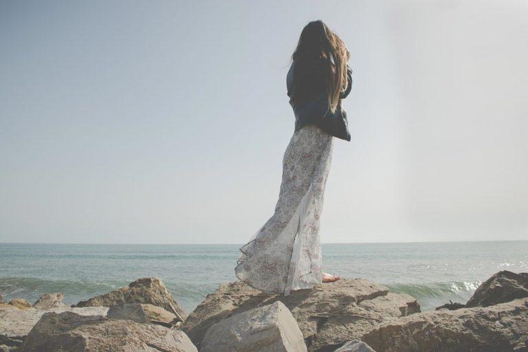 Sommerröcke – Die schönsten Modelle