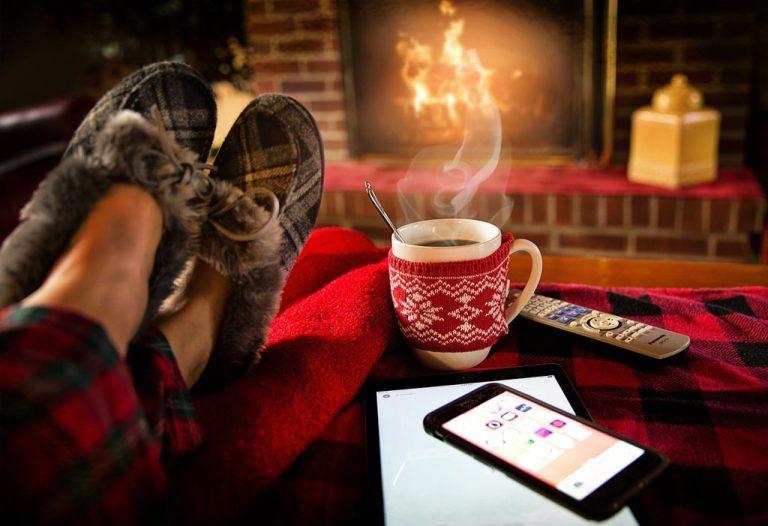 Süße Träume – Home- & Loungewear zum Verlieben