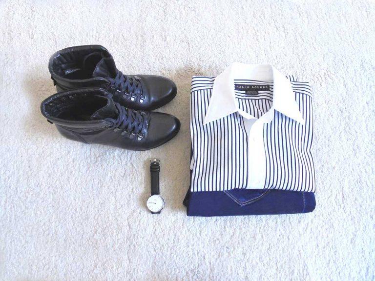 Polo Ralph Lauren – Authentisch & cool
