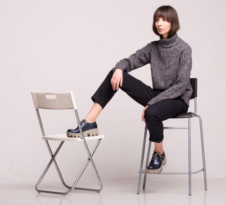 That´s Your Style! Den eigenen Stil finden
