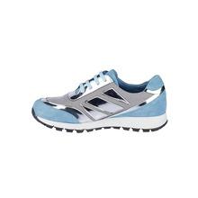 Ugly Sneaker - Hässliche Turnschuhe im Trend .