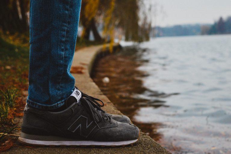 New Balance Herrenschuhe – Top Schuhe für jeden Anlass