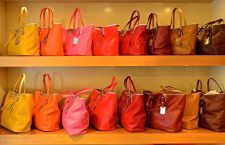 Longchamp Spring Summer 2013 Kollektion