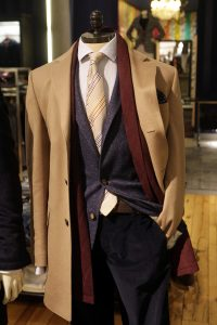 tommy_hilfiger_tailored_collection_2